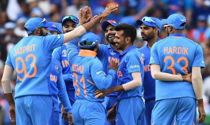 ICC World cup 2019, ICC Cricket World Cup 2019, India vs Pakista, India vs Pakistan in ICC World Cup 2019, IND vs PAK, Virat Kohli, Sarfaraz Ahmed
