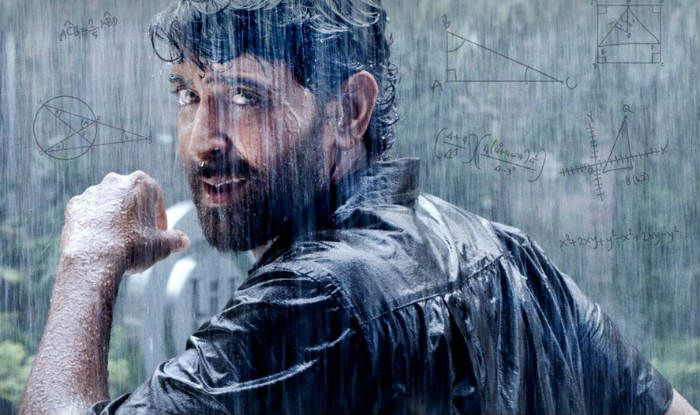Hrithik Roshan Shares New Poster of Vikas Bahl-Directed Super 30, Reveals Trailer Release Date