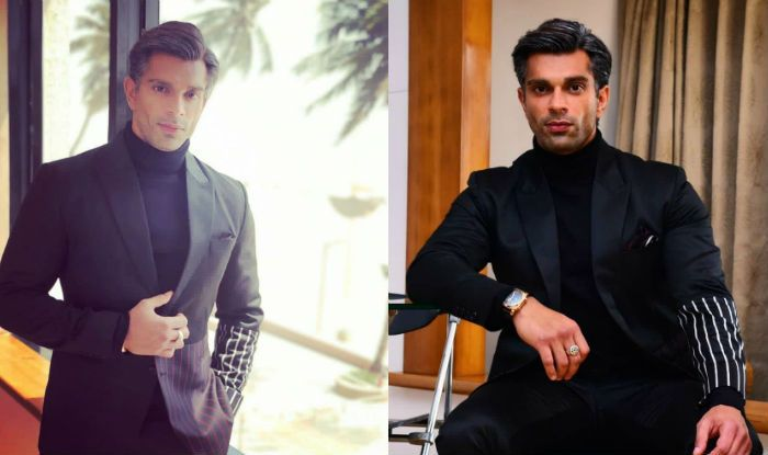 Mr. Bajaj Enters Kasautii Zindagii Kay, Ekta Kapoor Shares First Look of Karan Singh Grover as Rishabh Bajaj