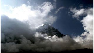 Over 250 Tourists Stranded at Zima of North Sikkim Due to Bad Weather; Travel Advisory Issued
