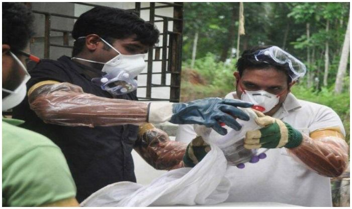 With 86 People Suspected to be Infected With Nipah Virus, Kerala Govt Tries to Allay Fears