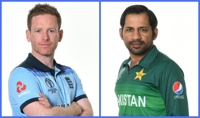 ICC World Cup 2019, ICC Cricket World Cup 2019, England vs Pakistan in ICC World Cup 2019, England vs Pakistan in ICC Cricket World Cup 2019, Key Players to watch put for in England vs Pakistan in ICC World Cup 2019, Key Players to watch put for in England vs Pakistan in ICC Cricket World Cup 2019, Jos Buttler, Mohammad Amir, Jofra Archer, Ben Stokes