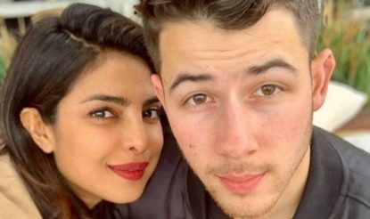Priyanka Chopra, Nick Jonas, the sky is pink, jonas brothers, bollywood news, entertainment news, priyanka chopra movies, priyanka chopra age, priyanka chopra husband