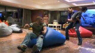Salman Khan's Hilarious Birthday Post For Sohail Khan's Son Yohan Wins The Internet – WATCH