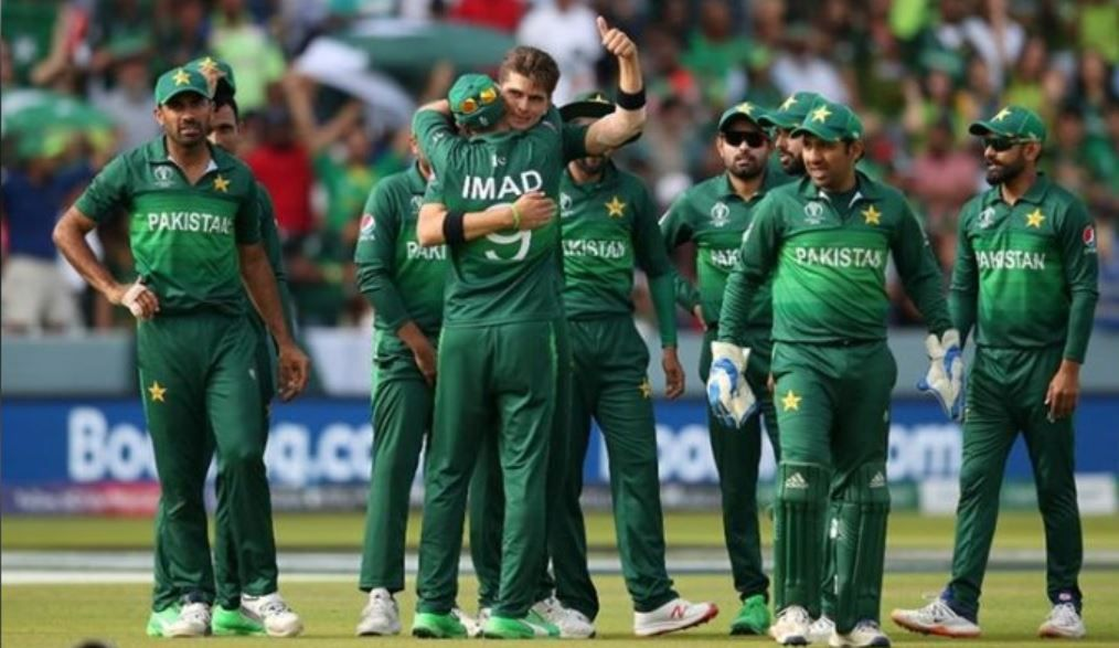 icc cricket world cup 2019, CWC 19, Team Pakistan prize money inr,