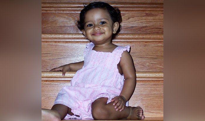 Smyrna, Medulloblastoma, Brain cancer, St. Jude Children's Research Hospital, Illinois
