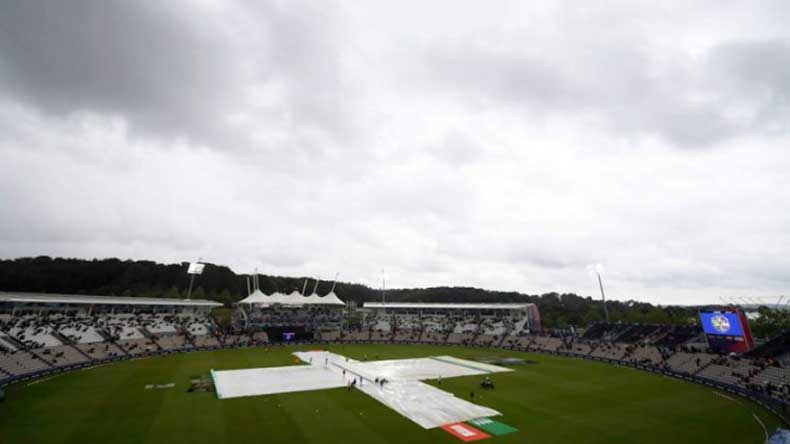 England vs Australia, England vs Australia match, ENG vs AUS, Cricket World Cup 2019, England Weather Report, England vs Australia weather update, weather forecast England, Birmingham weather report, Birmingham weather forecast, Australia National Cricket Team, England Cricket National Team, ICC Cricket World Cup 2019, ICC World Cup 2019