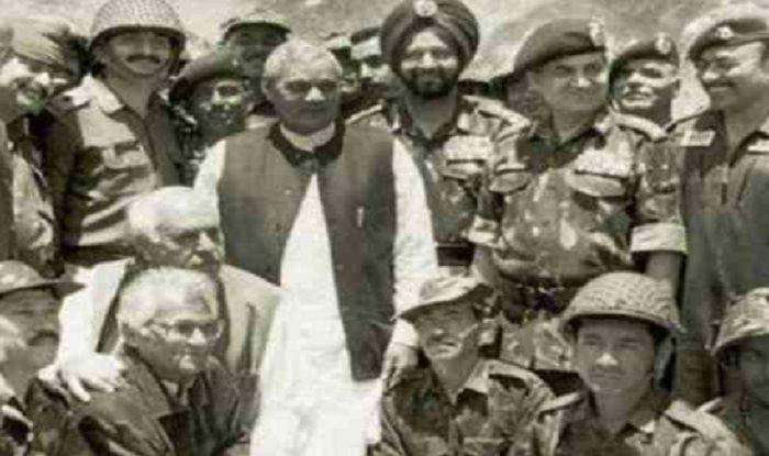 Kargil Vijay Diwas 2019: Why Vajpayee Announced The Success