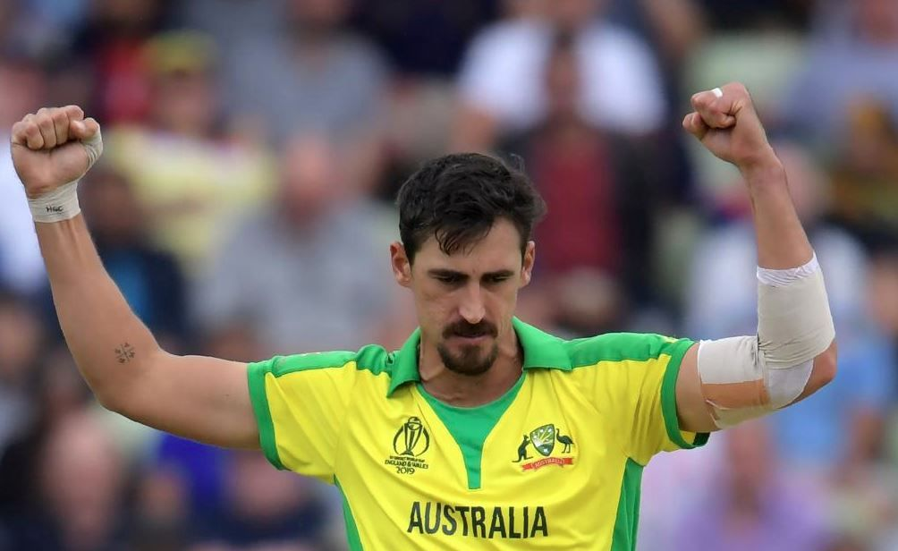 highest wicket taker in world cup, most wickets in world cup 2019, most wickets in world cup 2019 player list, highest wicket taker in world cup 2019, highest wicket taker in world cup 2019, highest wicket in ipl 2019