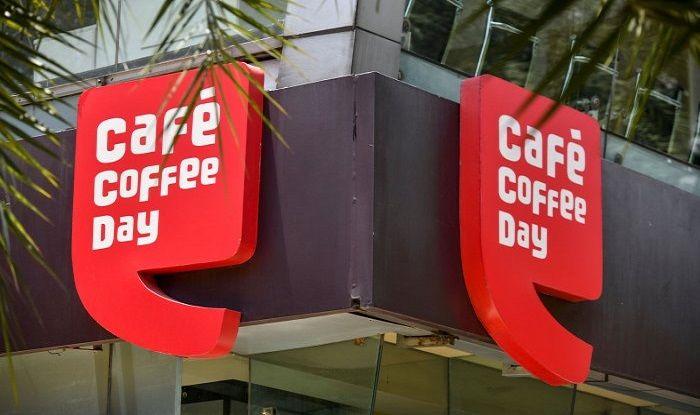 Cafe Coffee Day Shuts Outlets: कोरोना की मार, कैफे कॉफी डे ने 280 आउटलेट्स बंद किए - Cafe coffee ...