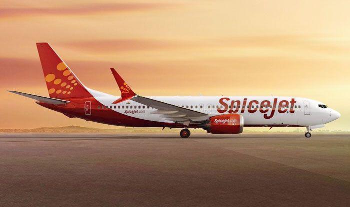Major air connectivity boost for Bhavnagar; Spicejet announces flights to Delhi, Mumbai and Surat