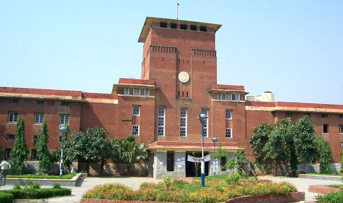 DU 2nd Cut-off List 2020 Released on Official Website du.ac.in, Know Here Step-to-step Guide For Admission in Delhi University