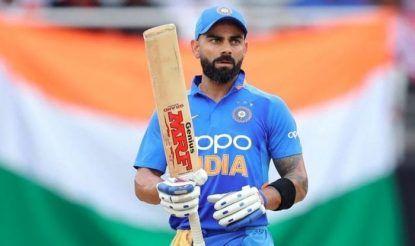 Virat Kohli-Backed Indian Sports Honours, Virat Kohli age, latest news Virat Kohli, Sanjiv Goenka, RP-SG Group, Virat Kohli wife, Virat Kohli records, Virat Kohli runs, Cricket News