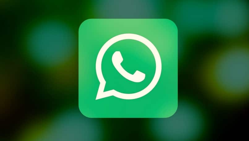 WhatsApp Won't Work on These Phones From February 1, 2020. Check List - India.com News thumbnail