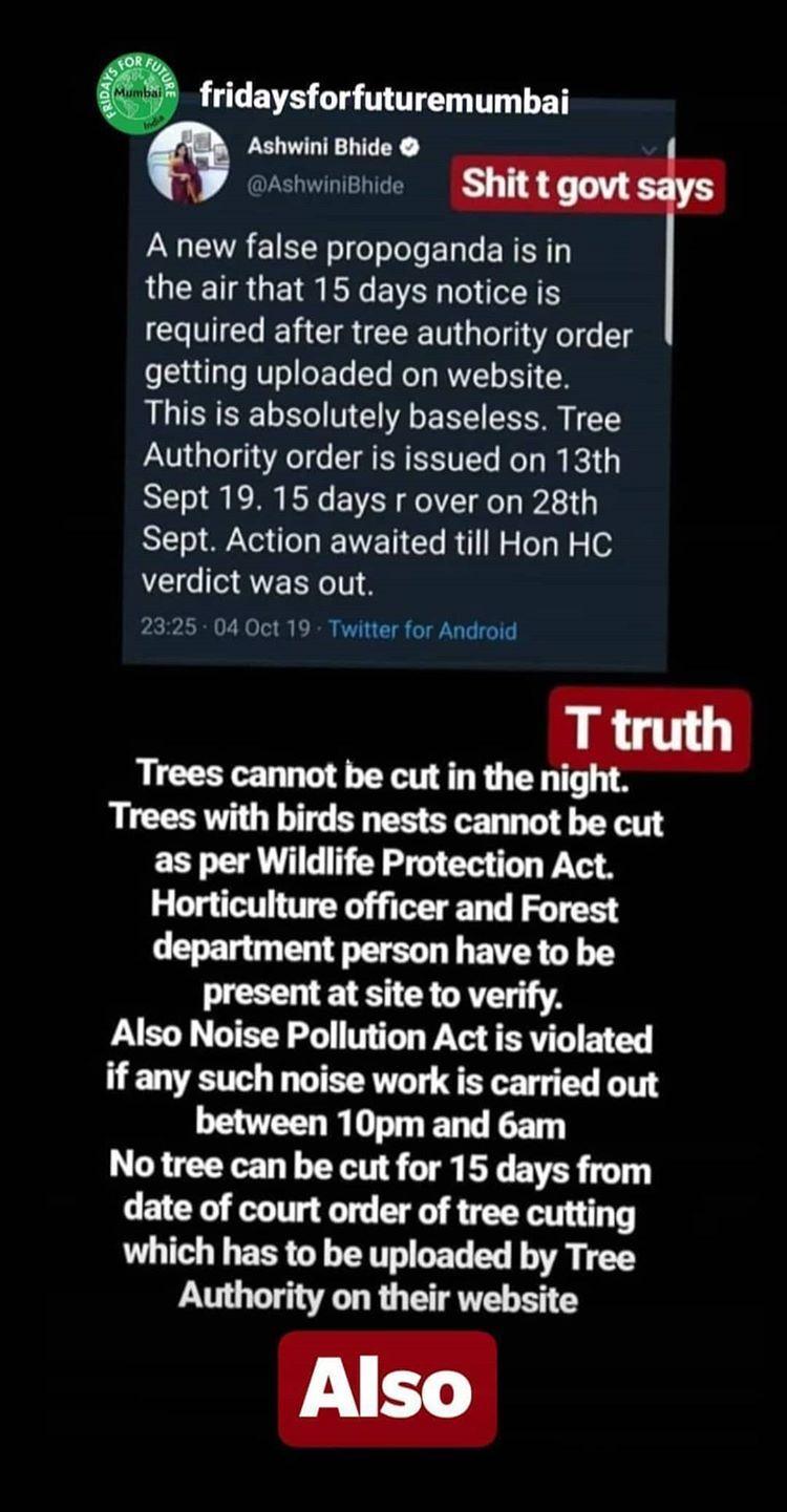 Vishal Dadlani's post