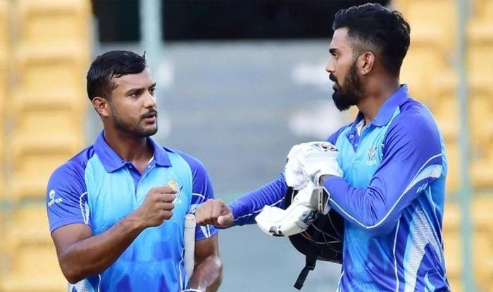 India vs Australia 2020 | KL Rahul, Mayank Agarwal have got very limited weaknesses: Glenn Maxwell