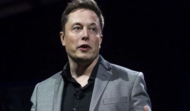 Tesla Value Hits 0 Billion, Elon Musk Thanks Hardworking Team