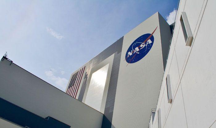 NASA Delays SpaceX Crew-1 Launch Until Sunday