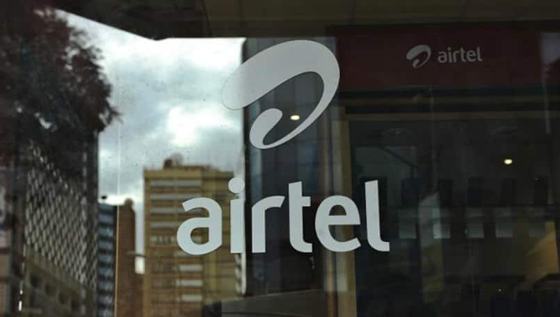 Airtel Increases Monthly Recharge Tariff; Users Can Subscribe Annual Plans to Save Money