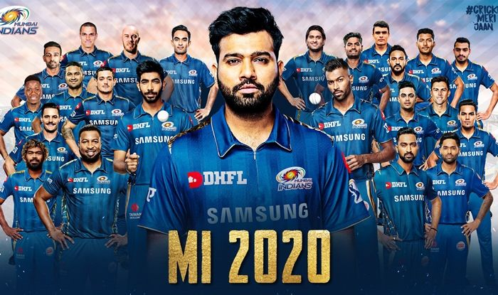 Image result for digvijay deshmukh IPL 2020