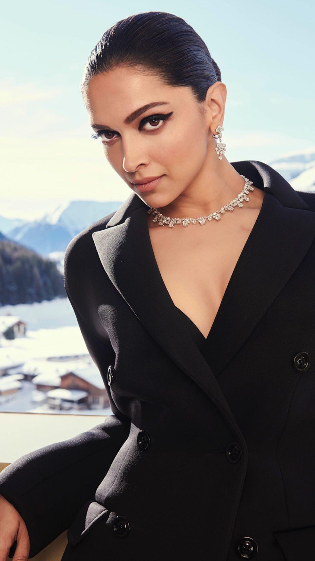 Entertainment News Today January 22, 2020: Deepika ...