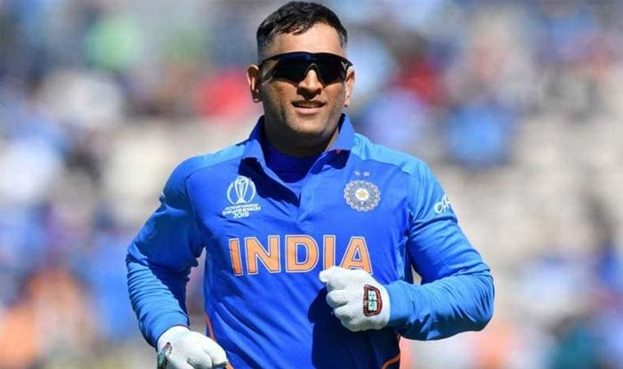 MS Dhoni, MS Dhoni, MS Dhoni news, MS Dhoni age, MS Dhoni retirement, MS Dhoni csk, MS Dhoni ipl, MS Dhoni wife, MS Dhoni daughter, IPL 13, Cricket News, Captain Cool, Thala, 2011 World Cup, MS Dhoni wicketkeeper, MS Dhoni film, MS Dhoni- The Untold Story,