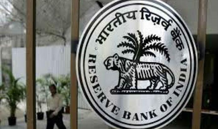 RAI Writes to RBI, Seeks 4% Interest Subvention For 9 Months For Retail Sector