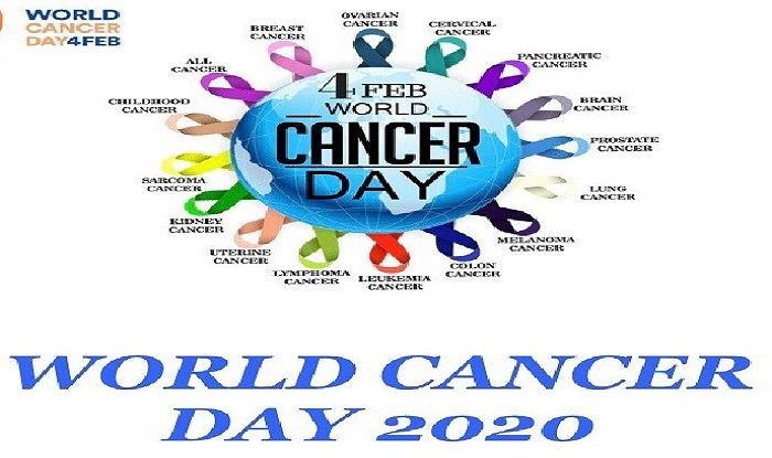 World Cancer Day 2020 Eat These Food To Reduce Your Likelihood Of Developing The Deadly Condition
