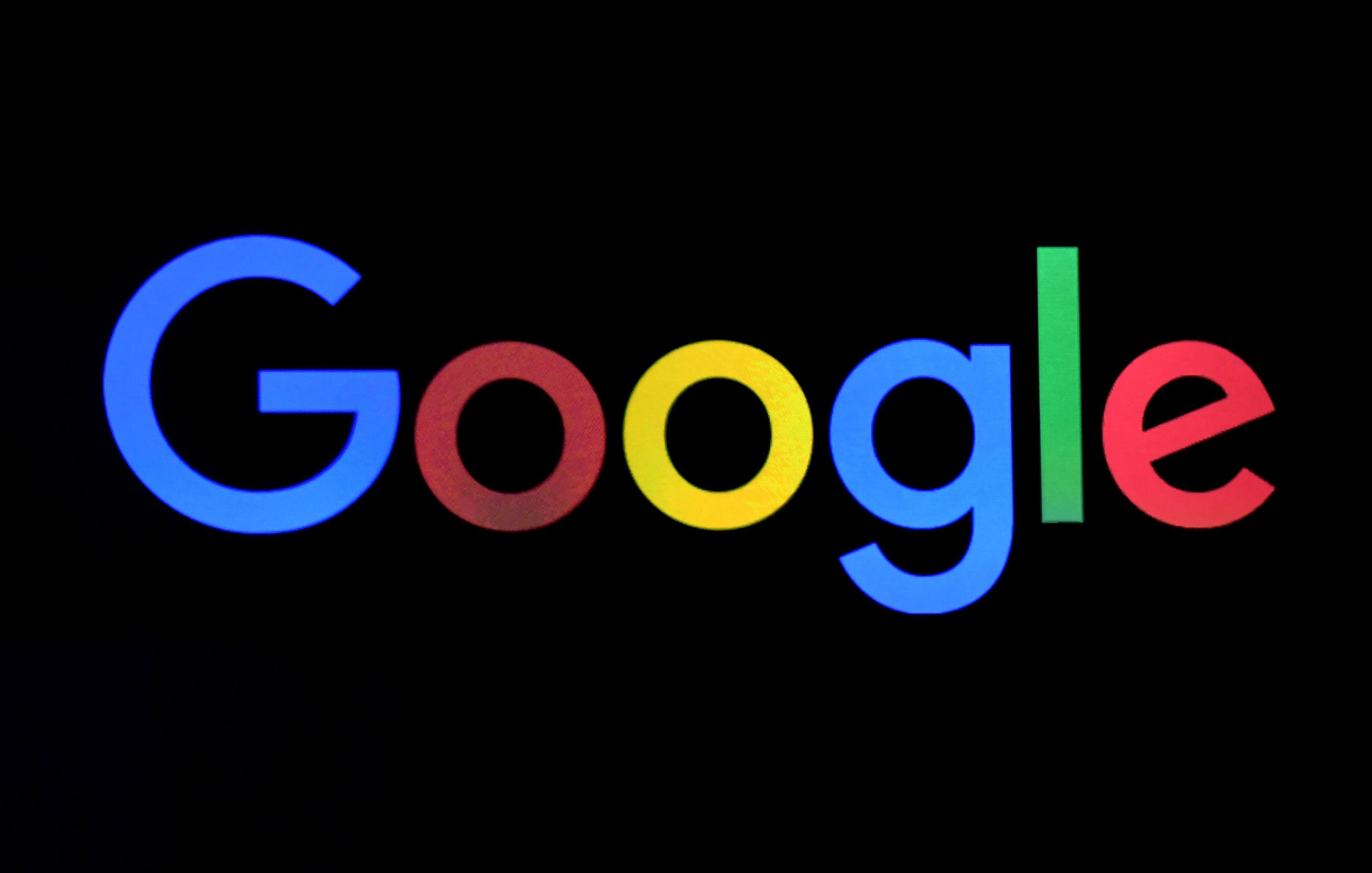 Google Launches New VPN to Protect Users From Hacking Via Public Wi-fi Networks