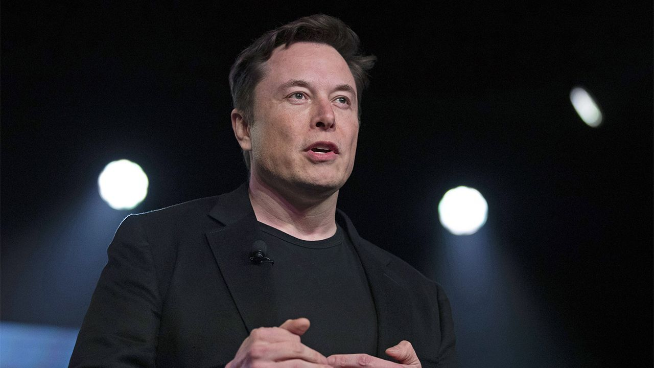 Elon Musk to Reveal Major Updates About Brain-Computer on August 28