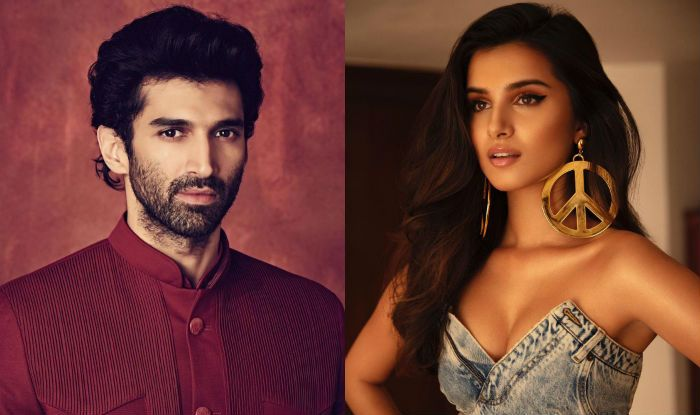 Ek Villain 2 Cast Mohit Suri Ropes In Tara Sutaria Opposite Aditya Roy Kapur After Having Disha Patani Opposite John Abraham India Com
