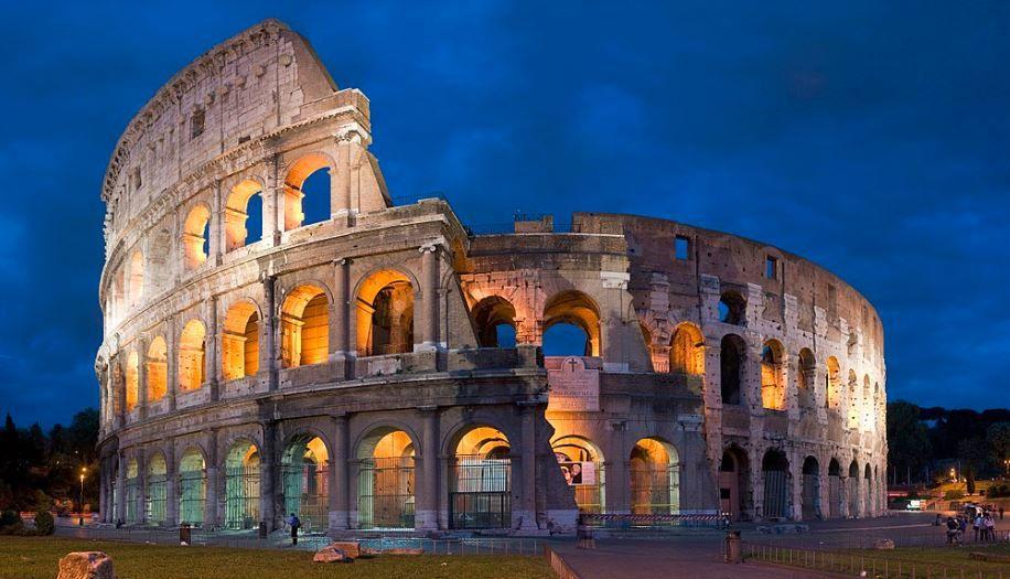 Seven Wonders of The World, Taj Mahal, Colosseum, Chichen Itza, Machu Picchu, Christ the Redeemer, Petra, Great Wall of China