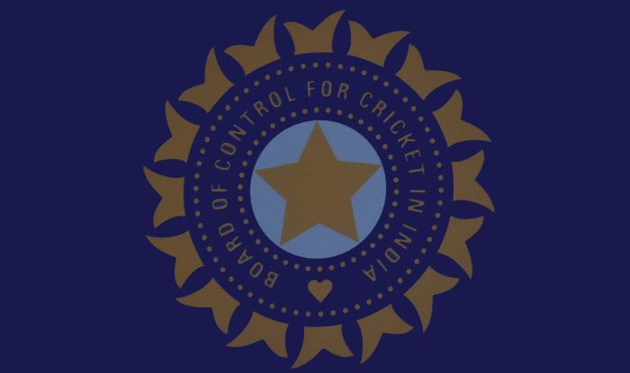 IPL 2021 in UAE? BCCI Signs MoU With Emirates Cricket Board if COVID-19 Situation Doesn't Improve - India.com