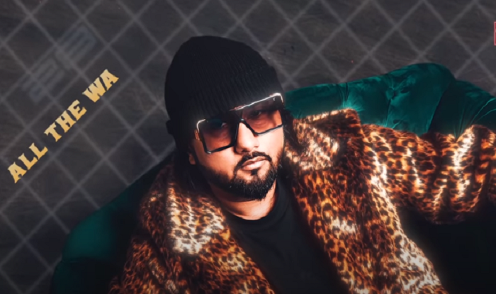 Moscow Suka Out Yo Yo Honey Singh Song Moscow Suka Out Watch Video On Youtube Listen to songs by yo! yo yo honey singh song moscow suka