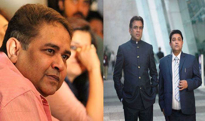 sasural Simer ka Actor ashiesh roy hospitalised praying-to-die-on-his-birthday Trending News Today 19 April