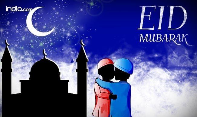 eid mubarak, eid mubarak shayari, eid shayari, eid mubarak wishes in urdu, eid mubarak wishes in hindi, eid mubarak wishes in hindi shayari, eid shayari in hindi, eid mubarak wishes, eid mubarak images 2020, eid mubarak in urdu text, eid ul fitr 2020, eid wishes in hindi, eid mubarak shayari in hindi font, eid mubarak in urdu, eid wishes in urdu, shayari on eid, how to wish eid mubarak in urdu, eid mubarak images, eid mubarak sms in urdu, eid shayari urdu, chand raat mubarak, eid mubarak shayari hindi, eid mubarak shayari in hindi, eid mubarak 2020, eid 2020, eid mubarak shayari in urdu,