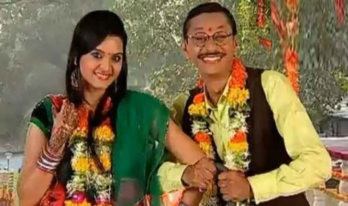Taarak Mehta Ka Ooltah Chashmah: Surbhi Chandna, Mahira Sharma And Other Actors Who Made Special Appearance in Show