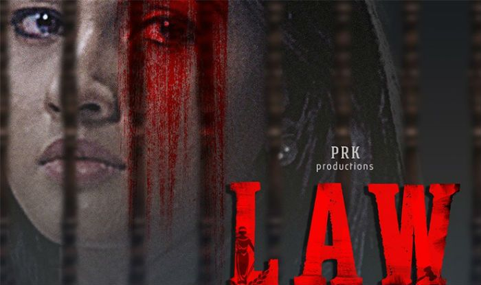 Kannada movie Law to release on Amazon Prime Video
