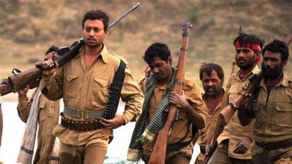 Nawazuddin Siddiqui: Top 10 Movies, Web-Series of Actor to ...