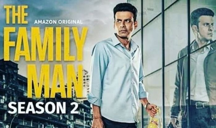 The Family Man Season 3 Starring Manoj Bajpayee Confirmed, The Show is  Under Conceptualisation Phase   India.com