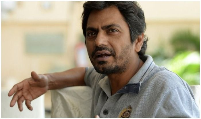 Photo of Nawazuddin Siddiqui's Niece Says Uncle Minazuddin Tried to Rape Her, Beat Her With Belt But Family Never Believed