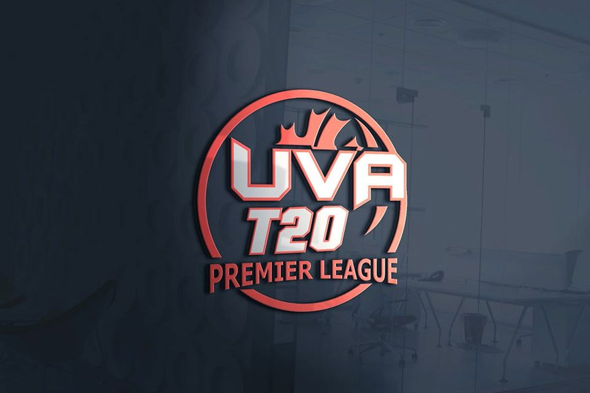 UVA Premier League T20 Live Cricket Streaming Details: When And ...