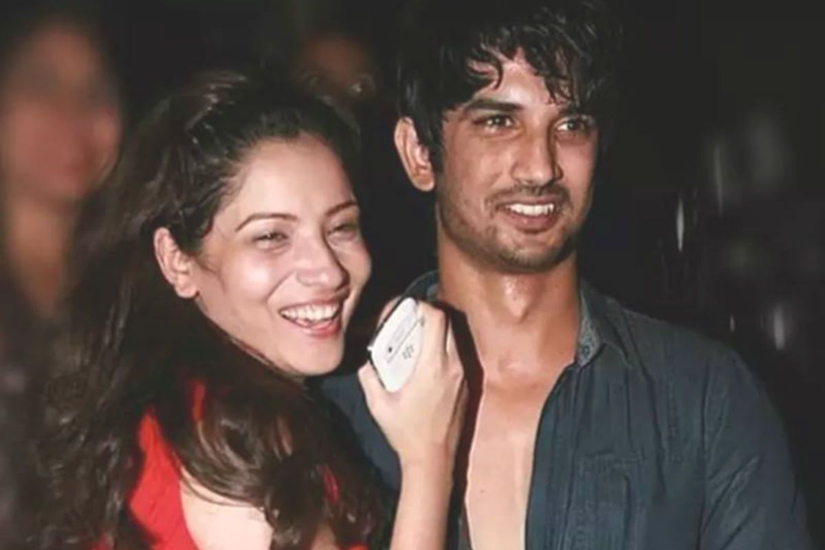 Ankita Lokhande-Sushant Singh Rajput's Relationship: Sandeep Ssingh Says Even After Breakup, She used to Pray For Him
