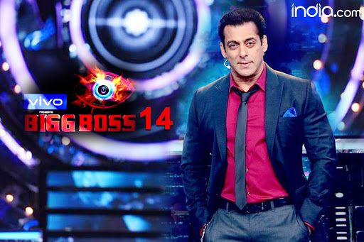 Bigg Boss 14 Update: Shooting of Salman Khan Hosted Show to Begin From THIS Date