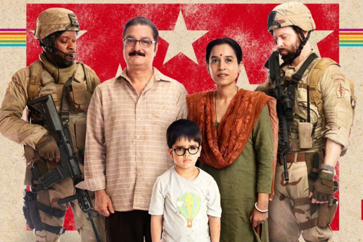 Download Chintu Ka Birthday Film Full Hd For Free Online On Tamilrockers And Other Torrent Site