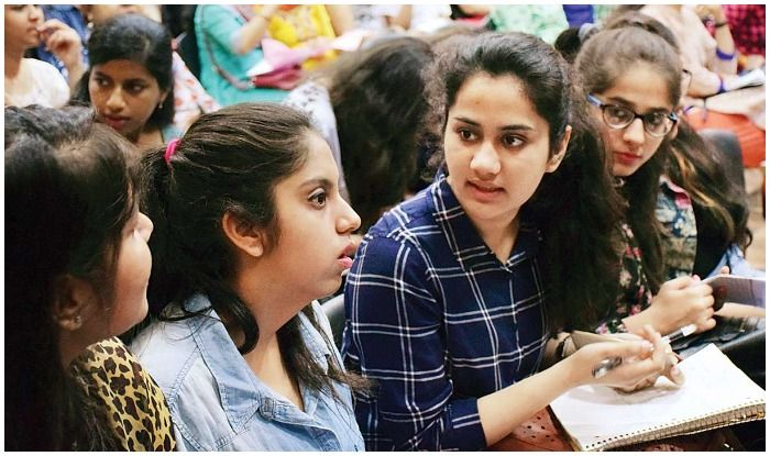 Karnataka to Reopen Degree, Diploma And Engineering Colleges From November 17