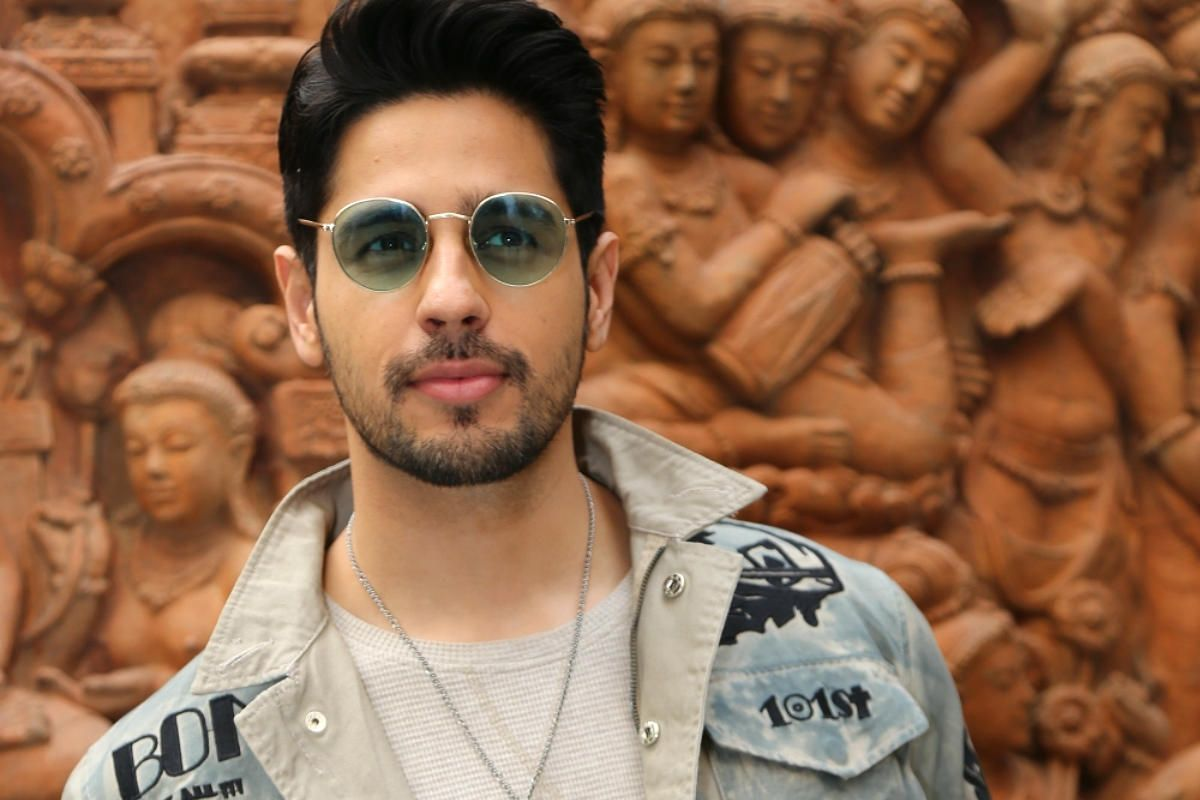 Thadam Remake: Neither November 23 Release Nor Shooting in Delhi Possible For Sidharth Malhotra Starrer | India.com