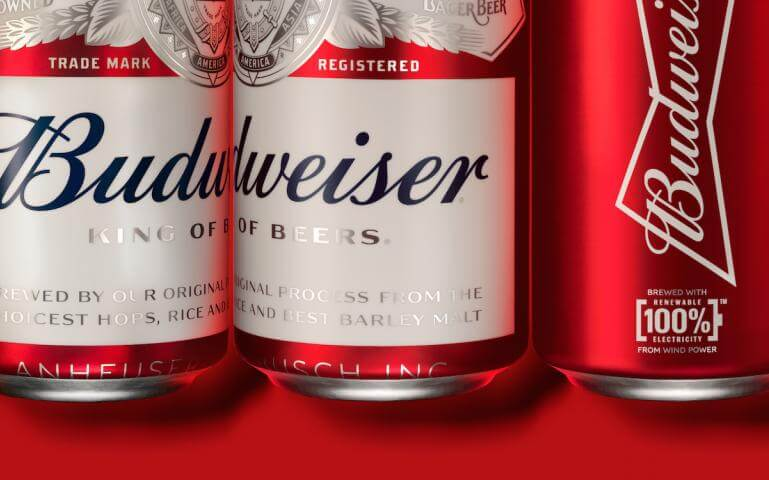 For years, people have been joking about how beer tastes like urine, and you must have too! Now recently, an article about a Budweiser employee