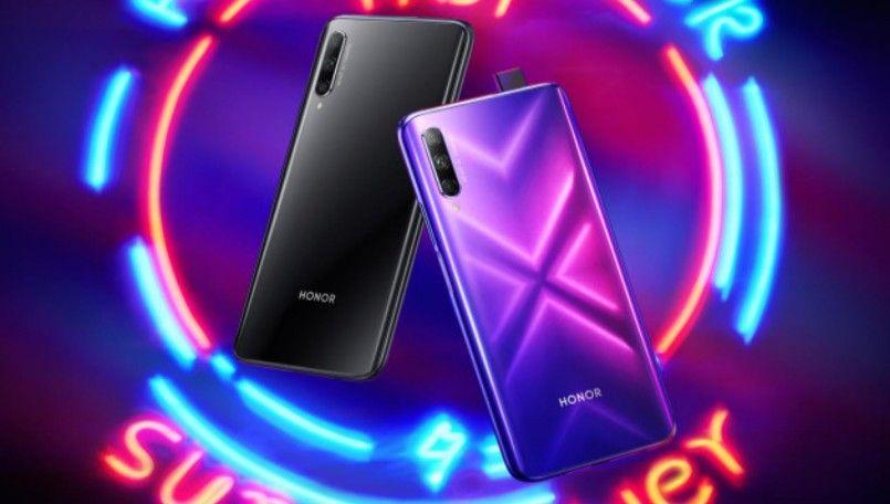 Top 10 Best Phones under 20000 in India in 2020