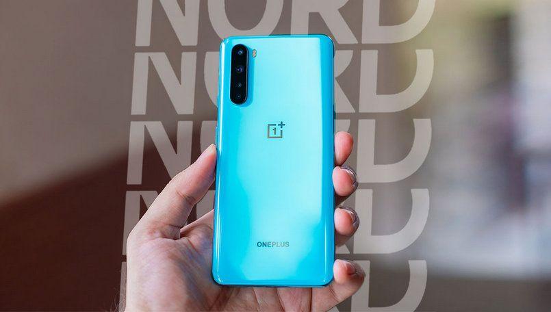 Top 10 Best Phones under 30000 in India in 2020